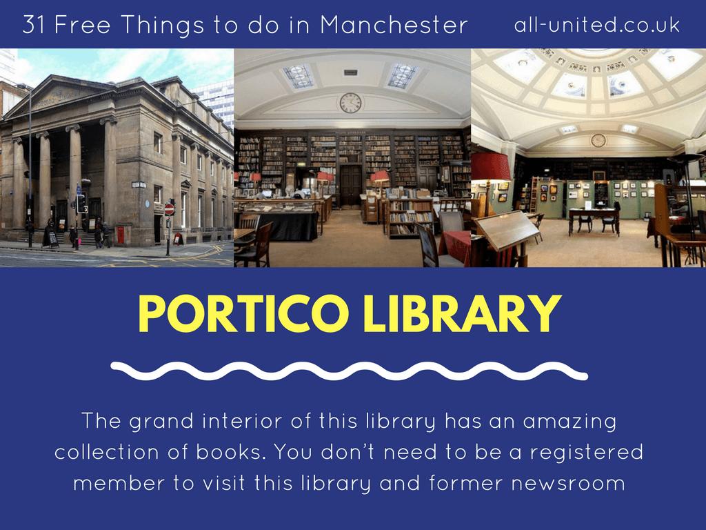 protico library