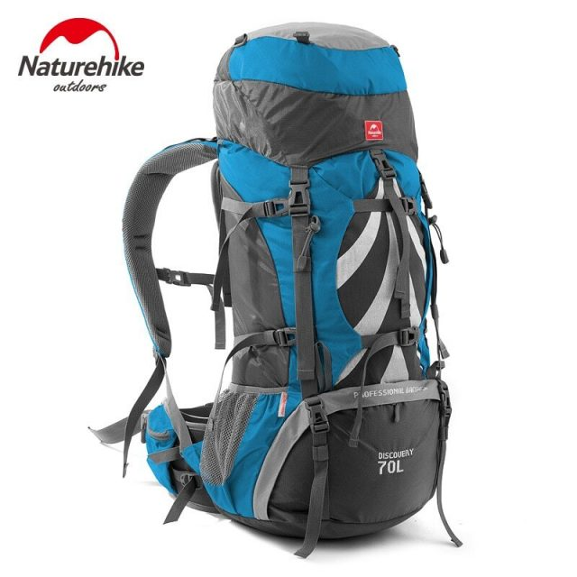 Naturehike Hiking Backpacks