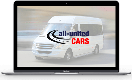 Cheap Manchester Car Minibus Hire 9 5 Seater With Driver